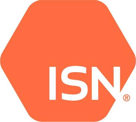 ISNetworld Contractor Management