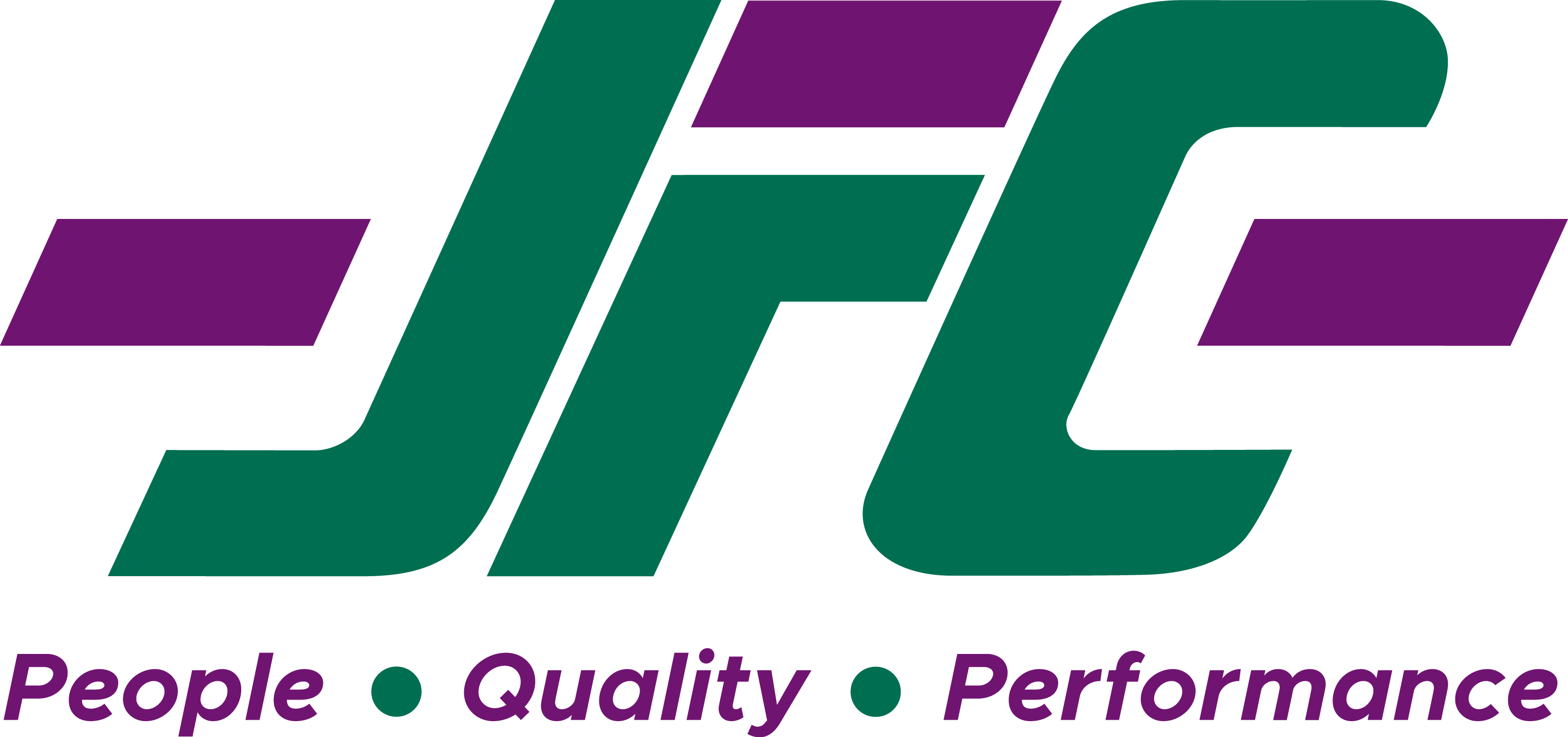 JFC Limited