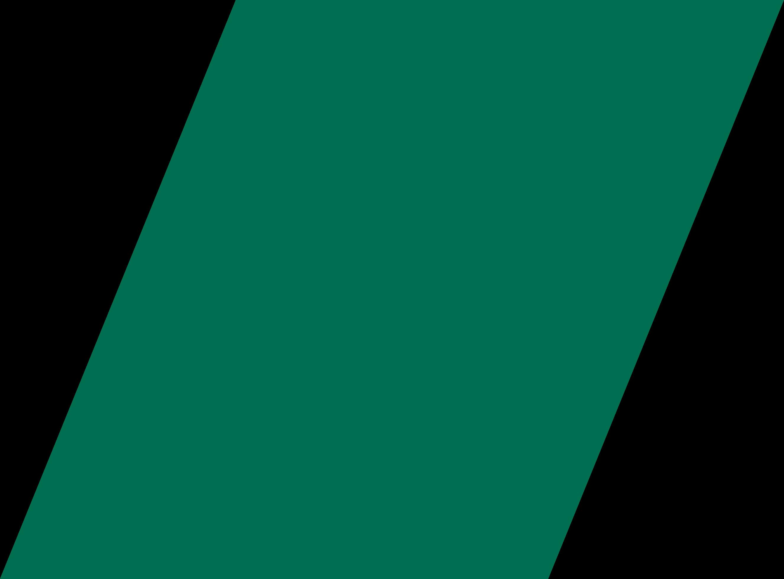 JFC green overlay